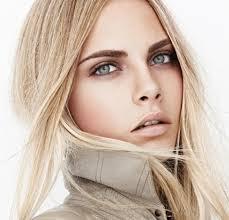 Top Model Look, tratamiento efecto inmediato en Valencia de la Dermatóloga Dra. Bouret
