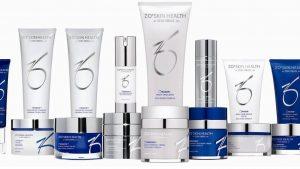 Zo skin health las cremas que están revolucionando Beverly Hills en exclusiva en Valencia en la Clínica Angelica Bouret