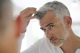 ventajas del minoxidil oral Dermatóloga Tricóloga Bouret